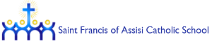 Saint Francis of Assisi Catholic School