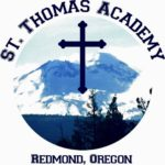 St. Thomas Academy in Redmond, Oregon