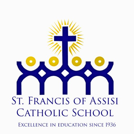 St. Francis of Assisi Catholic School